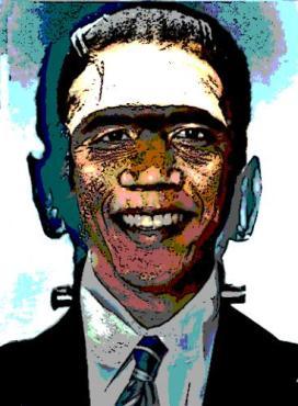 the_obamanation_of_desperation_168445